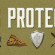 gpds_protection